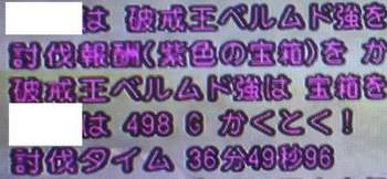 DSC_0333__1420613143_182.21.17.105.jpg